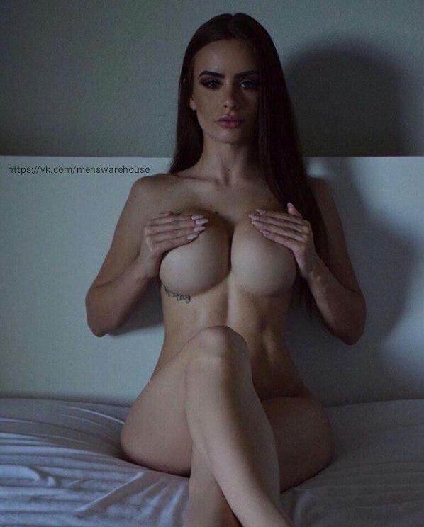 Remy delaine male escort porn