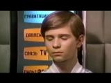 Сборник песен из детских и юношеских советских фильмов