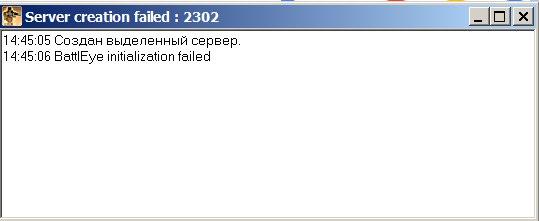 bynvwxS17TU.jpg