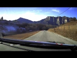WRC.2017.Round.01.Monte.Carlo.SS13.Neuville-Gilsoul.Onboard