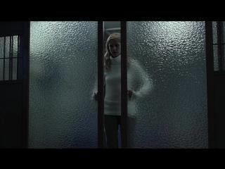 Проклятие (The Grudge, 2004)