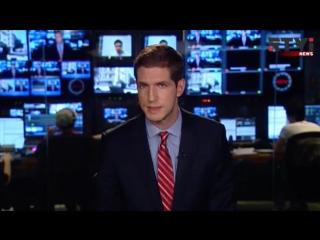 Международные новости RTVi с Тихоном Дзядко — 8 декабря 2016 года