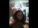 ааа играю на гитаре ( я не умею играть)