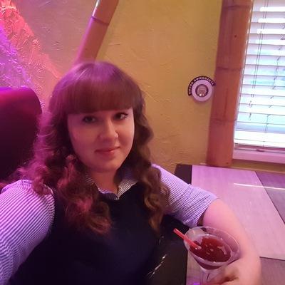 Ангелина Коваленко, Комсомольск-на-Амуре