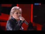 Вельвет (Вельвеt) - Капитан Арктика (Песня года 2011)