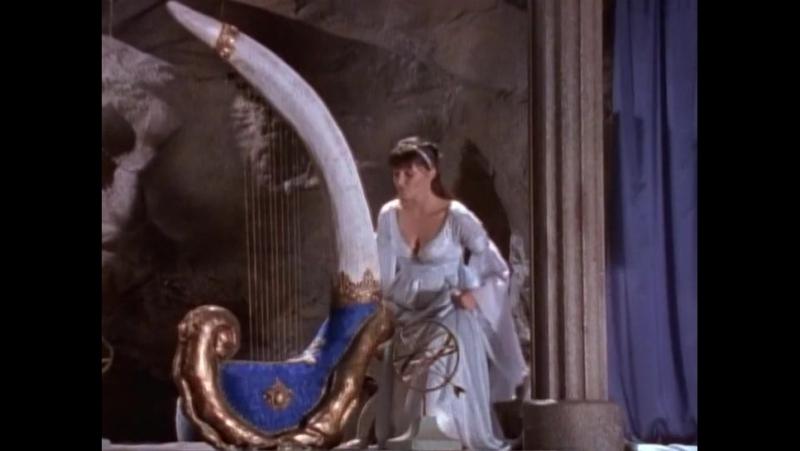 Xena.Warrior.Princess.s01e15.Warrior… Princess (online-video-cutter.com) (1)