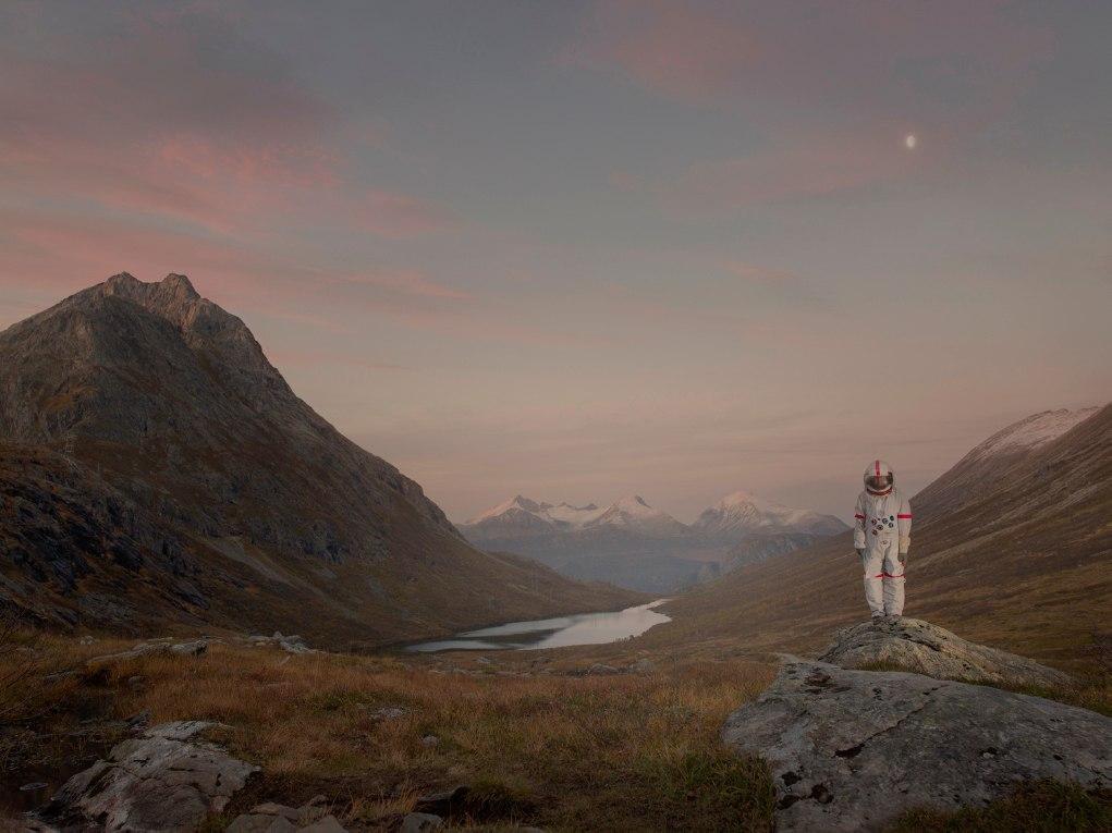 Роскошные пейзажи Норвегии - Страница 37 PyUFMz-3tyA