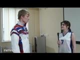 Алу Бочкаев, чемпион мира по Грепплингу, чемпион Европы по джиу джитсу
