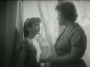 «Битва в пути» (1961) — Наталья Крачковская