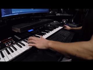 Вот как создают качающую клубную музыку в FL Studio