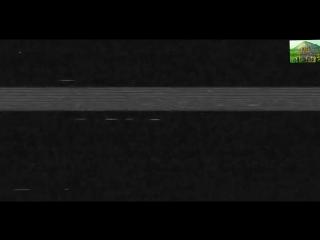 [Химтрейлы в Минеральных Водах]ВЫПУСК #1