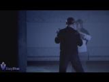 Sergey Nevone _ Simon OShine - Great Expectations (Original Mix) Music Video