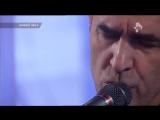 Дыхание. Живой концерт группы Ю-Питер (Бутусов) в Соль на РЕН ТВ