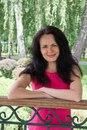 Елена Анипченко фото #3