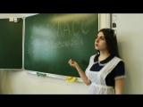 Школа№5 11 класс #выпускной2к17