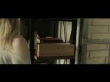 Юлианна Караулова - Разбитая любовь - 720HD -  VKlipe.com