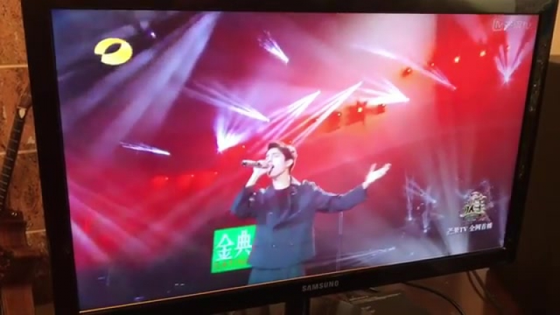 3 бөлім @ тың Қытайда өтіп жатқан I am singer байқауынан көрініс Алға Димашжан 😊🇰🇿🎼🌎🎤🏇☀️ iamsingerc