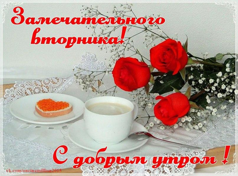 Ольга Бакулина | Сергиев Посад