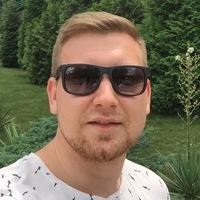 Dmitry Baryshev