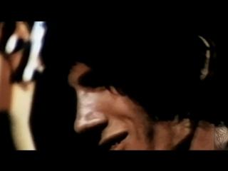 Pink Floyd A Saucerful Of Secrets Full Album Download