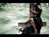 Салем  Salem (1 сезон) - трейлер  trailer