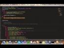 Создание сайта на 1С Битрикс - 2 - Подключение html шаблона для начинающих