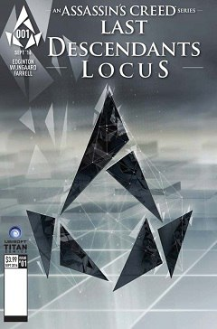 AC Locus