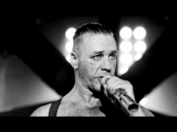 Rammstein׃ Paris- Frühling In Paris (Live Video)