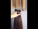 продажа волос Барнаул