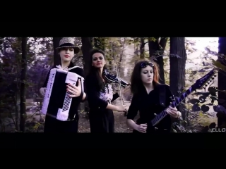 OTTA-orchestra - Dejavu
