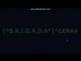 INTRO B.R.I.G.A.D.AGERA4