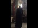 Тер Иеремия про отношения Мужа и жены часть 2