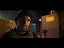 В заложниках 8 серия (SunshineStudio)