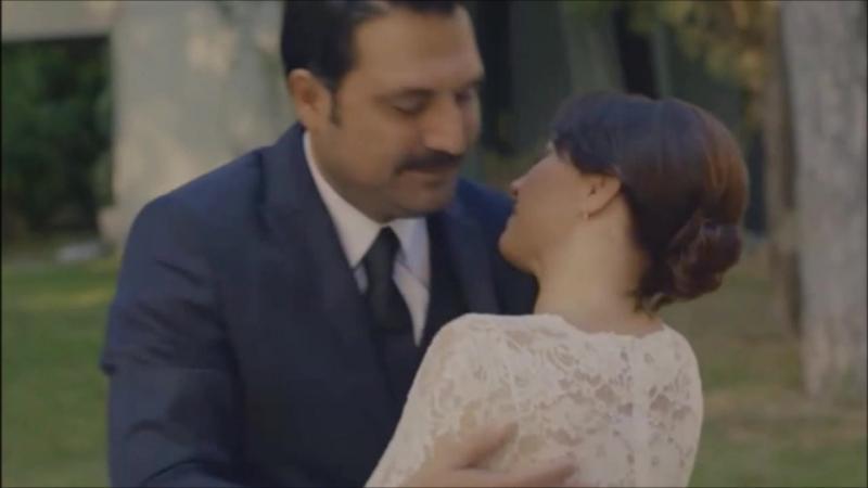 Kemal - Nilgun