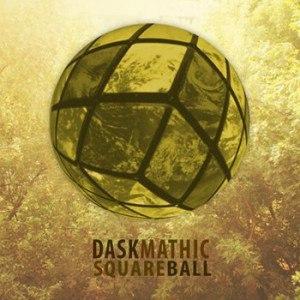 Daskmathic