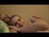 Czech amateurs 18+  #Порно #Секс #Секси #Девушка #С_наступающим #Соска #Красавица #Сиськи #Грудь #Запретное #Зима2016