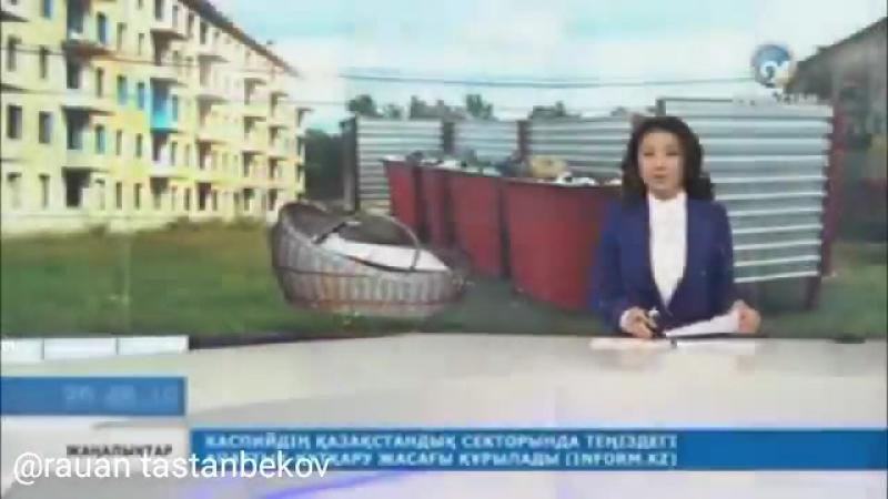 Қыздарға қысқа юпка кигізетін Мектептің саясаты бұзылып жүр