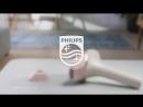 Philips BRI950 / BRI956