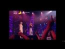 Валерия и Зина Куприянович - От разлуки до любви