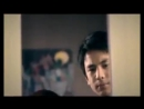 Thai song_ The Number of a Broken-Hearted Person - Kratae