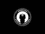 Anonymous ruft bei der GEZ (Beitragsservice) an [Deutsch]