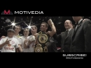 How Good Is Gennady Golovkin - The Best Moments