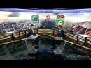 Краснодар-Тосно, фрагмент программы По горячим следам от 22.07.17г