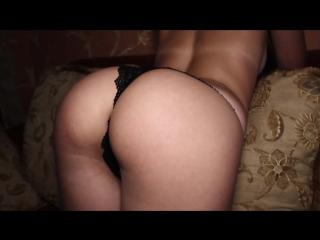 Видео секс студенткой галиной фото 379-670