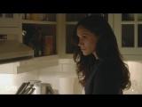 Форс-мажоры 7 сезон 11 серия / Suits 7x11 Teaser Promo (HD)