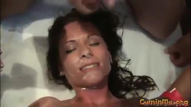 Порно с 50 летними женщинами на SexZimaNet