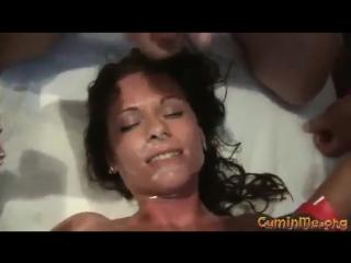 Чешская муж жена порно фото