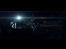 Игра Эндера (Enders Game) (2013) - самые зрелищные (лучшие) сцены [1080p]