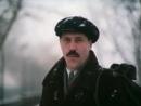 «Где-то гремит война» (1986) - драма, реж. Артур Войтецкий