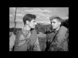 «Баллада о солдате» (1959)